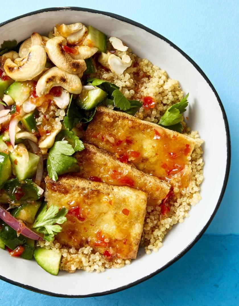 1500912651-danielle-occhiogross-crispy-tofu-bowl-0817