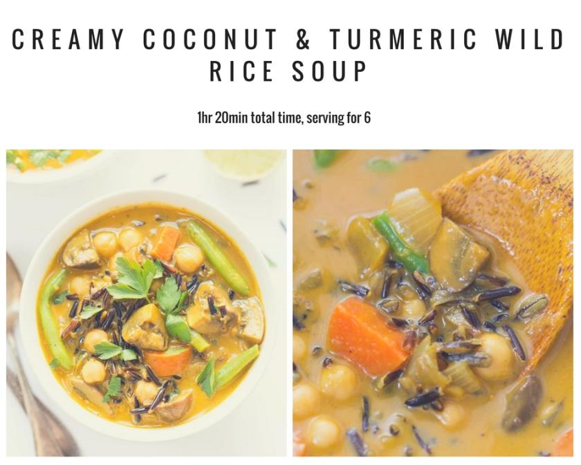 Creamy Coconut & Turmeric Wild Rice Soup.jpg