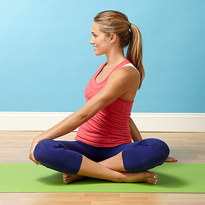 How-to-Do-a-Seated-Spinal-Twist-Pose.jpg