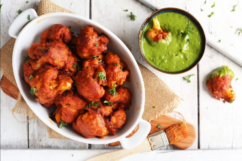 incredible-red-curry-cauliflower-with-green-chutney-spicy-savory-so-satisfying-easy-to-make-vegan-glutenfree-curry-indian-recipe-cauliflower-768x1152.jpg